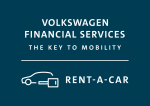 VW FS | Rent-a-Car