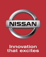 Nissan Center Europe GmbH