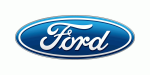 Ford-150x75