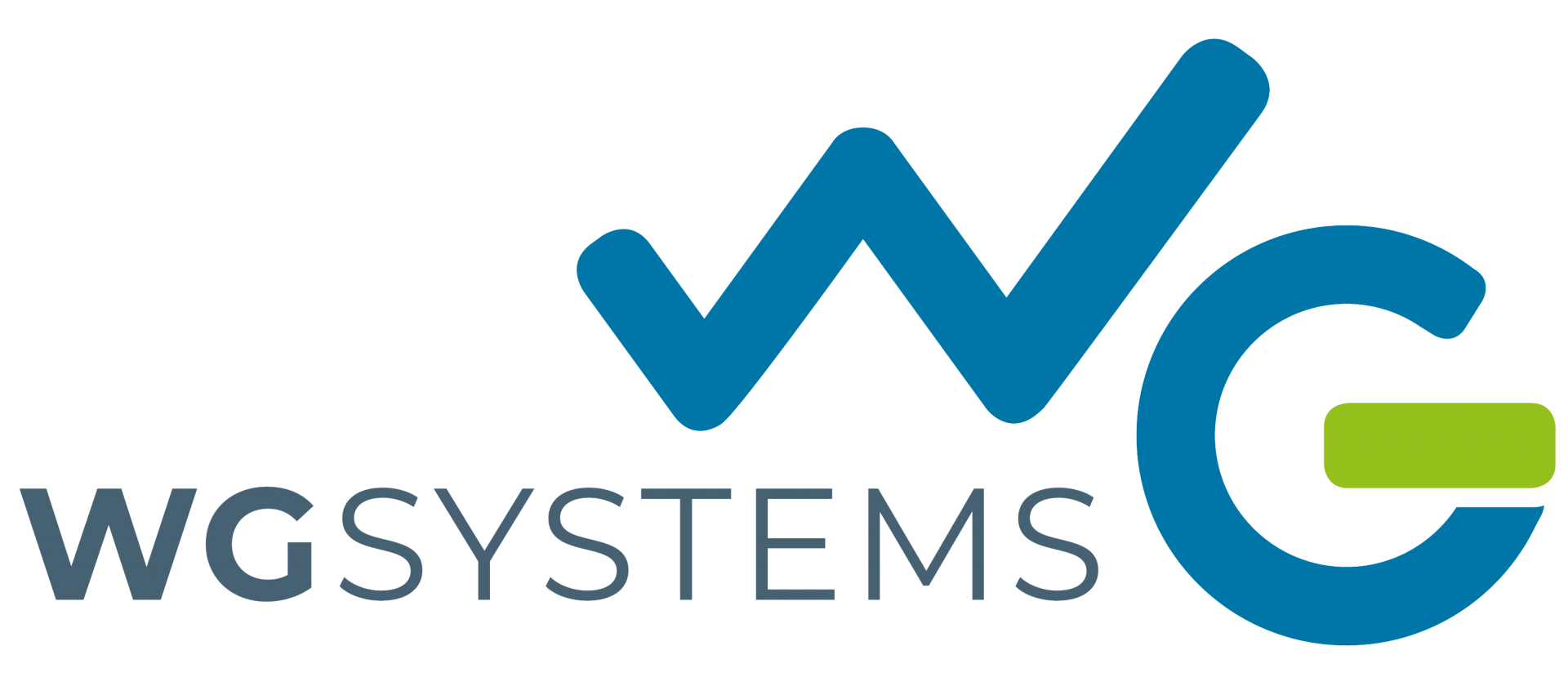 WG Systems
