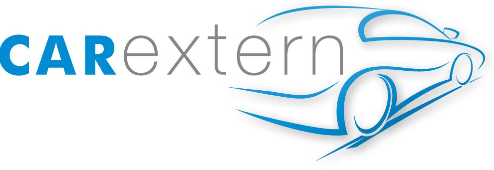 CAR EXTERN AUTOMOTIVE SERVICES